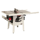 Jet® ProShop II Table Saw with Cast Wings, 230V, 30'' Rip