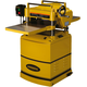 Powermatic® 15'' Planer w/Byrd SHELIX Helical Cutterhead