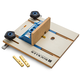 Rockler Router Table Box Joint Jig