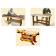 Workbench Project Collection Downloadable Plan