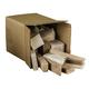 Domestic Hardwood Cutoffs, 5 lb. Box