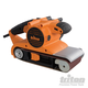 Triton T41200BS 10A 4'' x 24'' Belt Sander with Free Gift Card