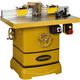 Powermatic® Shaper 5HP 1PH w/Digital Readout & Casters