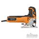 Triton TJS001 6.5A Orbital Action Jig Saw