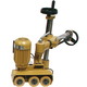 Powermatic® Power Feeder 1/4HP 1PH