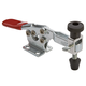 Quick-Set Heavy-Duty Lever Clamp
