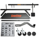 SawStop Mobile Base for CNS Table Saws