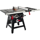 SawStop Contractor Table Saw w/30'' Fence, CNS175-SFA30
