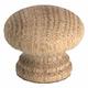 Berenson Appalachia Knob, Round 3460-630-B