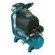 Makita MAC700 2HP Air Compressor