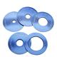 Snap-Lock Insert Rings