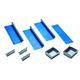 Rockler Lock-Align Drawer Organizer System, Starter Kit