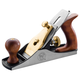Bench Dog® Tools No. 4 Smoothing Plane