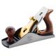 Bench Dog® Tools No. 4-1/2 Smoothing Plane