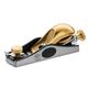 Bench Dog® Tools No. 60-1/2 Block Plane