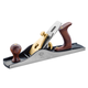 Bench Dog® Tools No. 5 Jack Plane