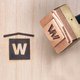 Logo Branding Iron - Electrically heated