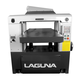 Laguna 25'' Industrial Planer, 15HP, 3-Phase
