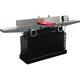 Laguna 8'' Parallelogram Jointer with ShearTec II Cutterhead