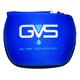 Carry Case for GVS Elipse P100 Organic Vapor Mask