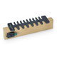 Leigh B975 Box Joint and Beehive Jig