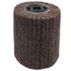Soft Abrasive Wheels for Porter-Cable Restorer