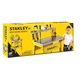 Stanley Jr. Toy Workbench