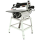 Jet® JWSS-18B 18'' Scroll Saw with Stand