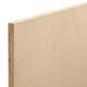 1/2'' Baltic Birch Plywood