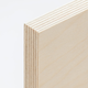 3/4'' Baltic Birch Plywood