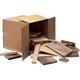 Hardwood Lumber Assortment