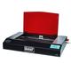 """Ready2Laser 20"""" x 12"""" Desktop Solid State Laser"""
