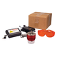7W Solid State Laser Kit for CNC Sharks