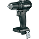 Makita XFD11ZB 18V LXT Lithium-Ion Sub-Compact Brushless Cordless 1/2'' Drill/Driver, Bare Tool