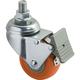 Bench Dog® Locking Casters