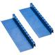 2-Pack of Standard Trays for Rockler Lock-Align Drawer Organizer System