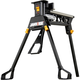 Rockwell Jawhorse HD RK9003 Workbench System - As Seen on TV!