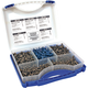 Kreg™ 675-Pc. Self-Tapping Pocket Hole Screw Kit