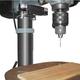 Wixey WL133 Drill Press Laser Crosshairs
