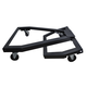 Rikon - Mobility Kit for 10-321