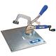 Kreg™ Heavy Duty Bench Klamp System