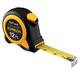 Komelon SL2912 Self-Lock Speed Mark 12' Tape Measure