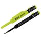 Dixon Reach Deep-Hole Mechanical Pencil with 12-Pack Lead Refills
