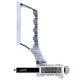 iGaging Snap Check+ Digital Height Gauge for Woodworking Machines