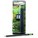 Dixon Tri-Conderoga Triangular #2 Pencils, 6-Pack with Sharpener