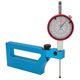 iGaging Snap Check Pro Analog Height Gauge for Woodworking Machines
