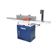 Rikon - 8'' Jointer w/ Spiral Cutterhead