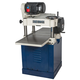 Rikon - 15'' Planer with Helical Cutterhead