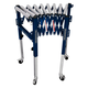 Rikon - Flexible/Expandable Roller Stand