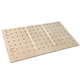 Kreg ACS Project Table Replacement MDF Top